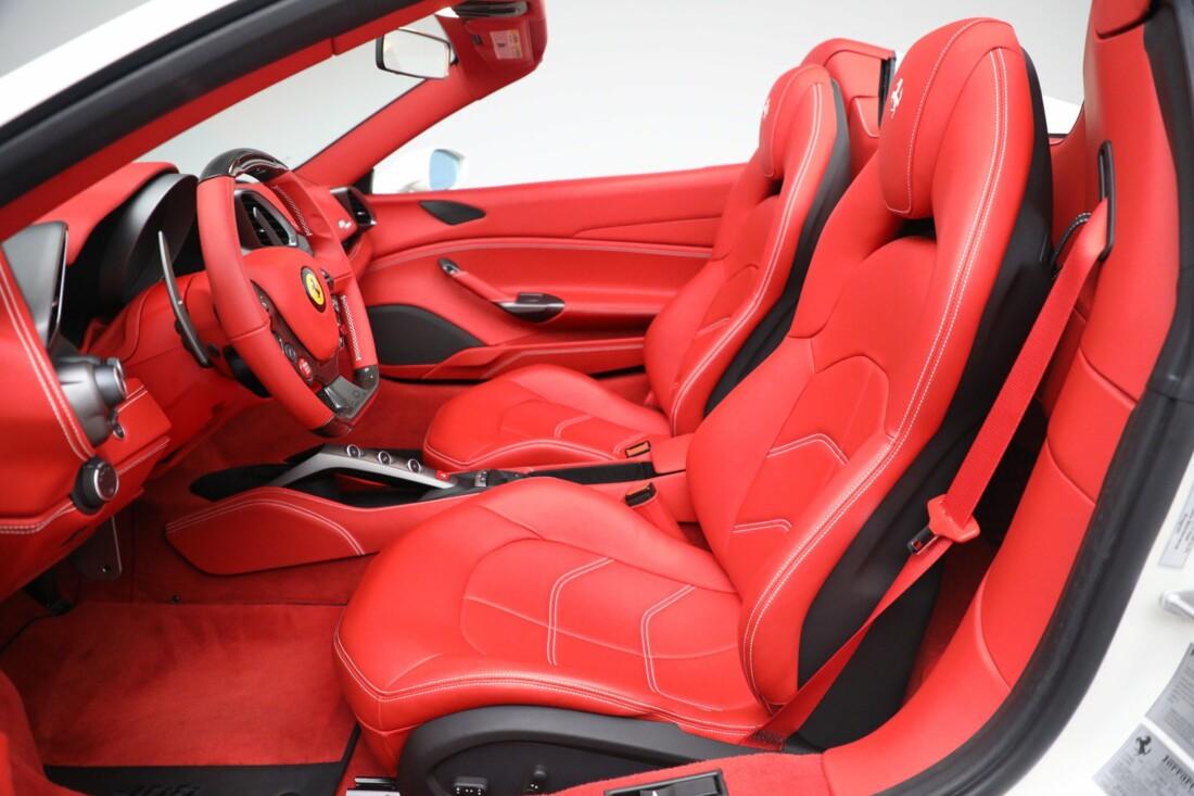 2017 Ferrari 488 Spider image _6121f88c479c07.62767855.jpg