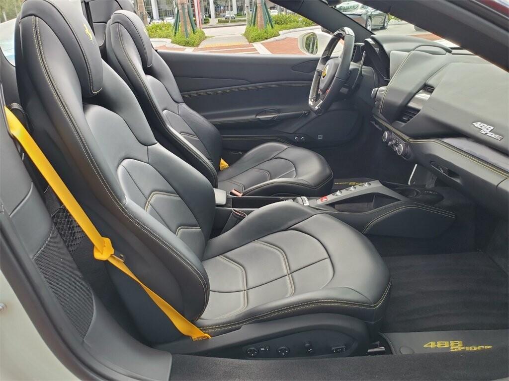 2019 Ferrari 488 Spider image _612347ad4448b1.89636204.jpg