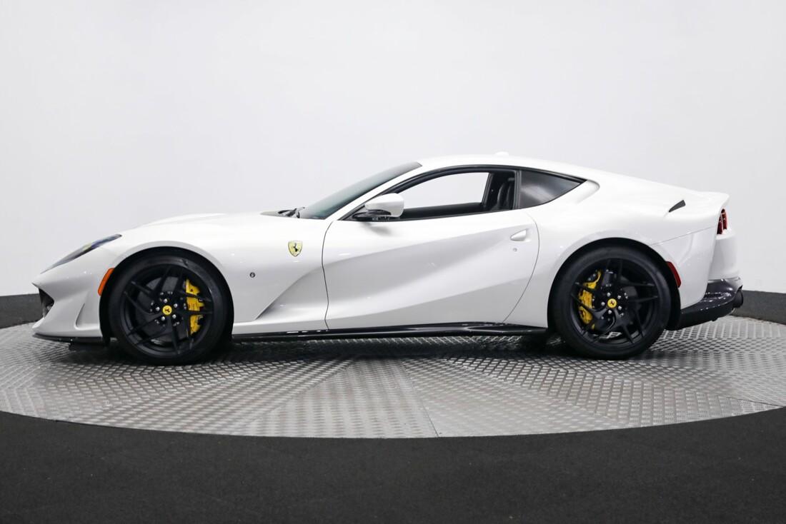 2020 Ferrari 812 Superfast image _6125eafae214f5.08126590.jpg