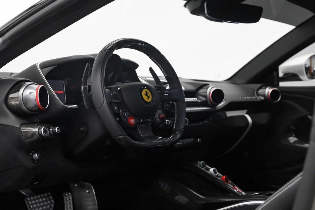 2020 Ferrari 812 Superfast image _6125eafba64cf4.14459176.jpg