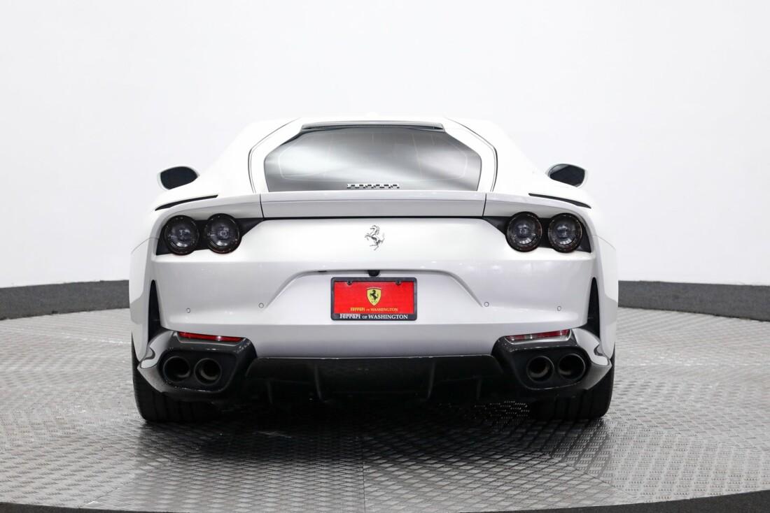 2020 Ferrari 812 Superfast image _6125eafed1f7d1.39958150.jpg
