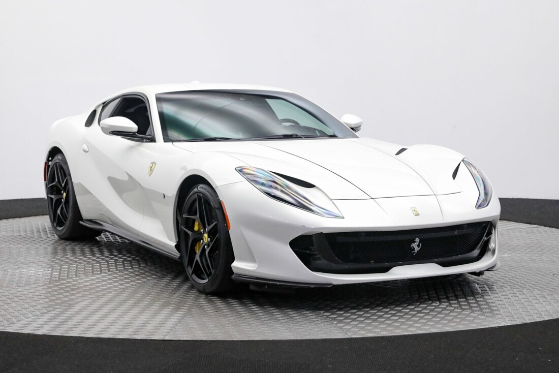 2020 Ferrari 812 Superfast image _6125eb017e48b4.38582637.jpg