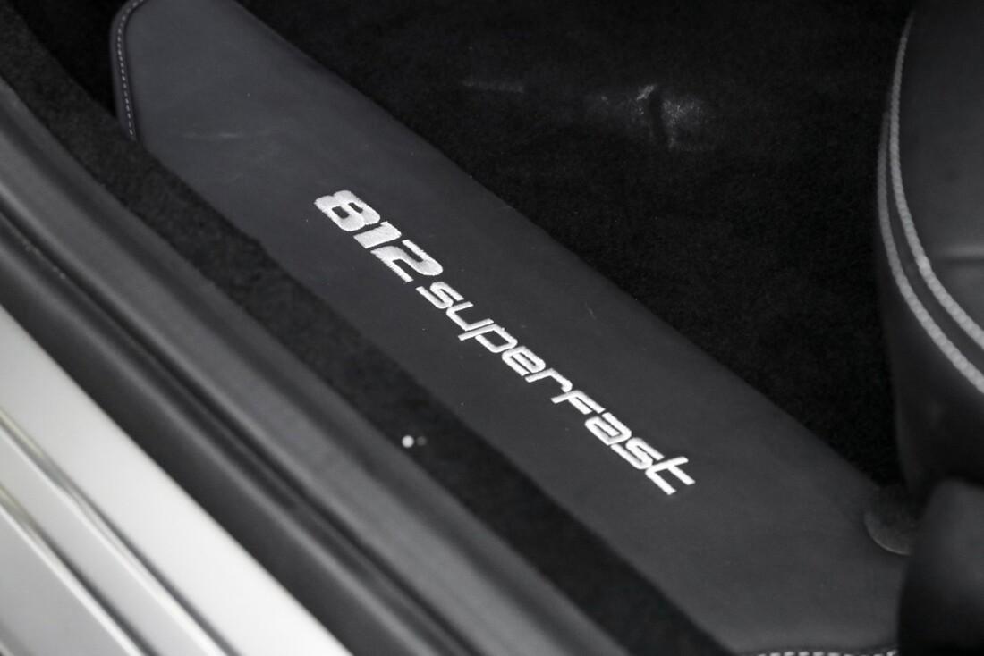 2020 Ferrari 812 Superfast image _6125eb06712730.82059855.jpg