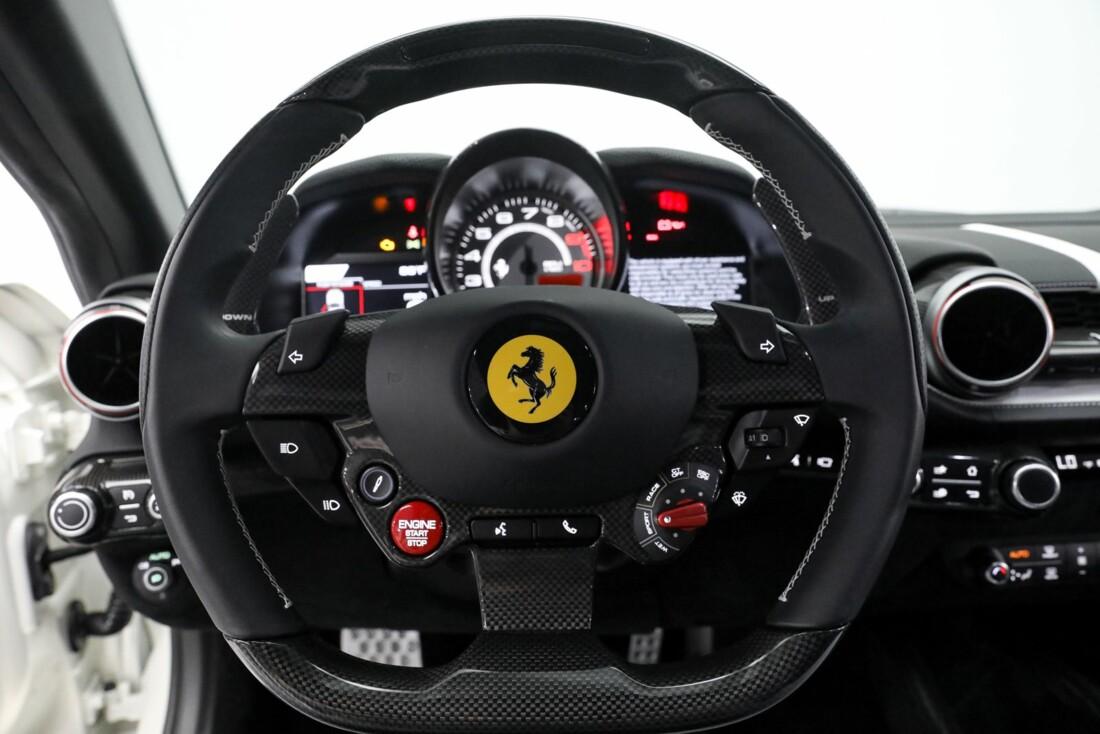 2020 Ferrari 812 Superfast image _6125eb07244e60.36691031.jpg