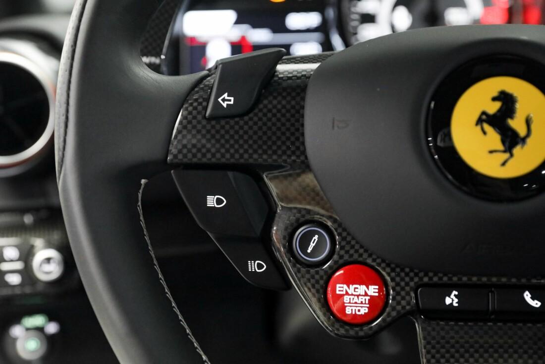 2020 Ferrari 812 Superfast image _6125eb0840f707.77965028.jpg