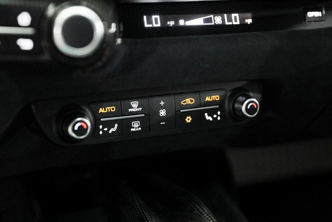 2020 Ferrari 812 Superfast image _6125eb0e9f1920.04309354.jpg