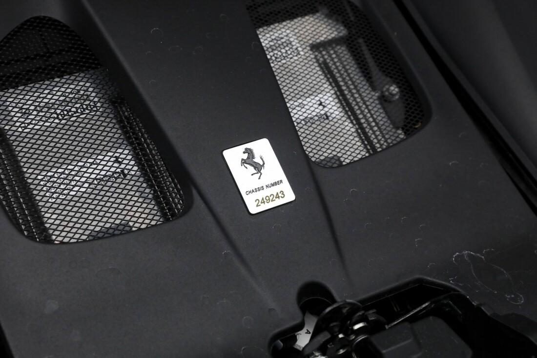2020 Ferrari 812 Superfast image _6125eb1d4cc792.26495389.jpg