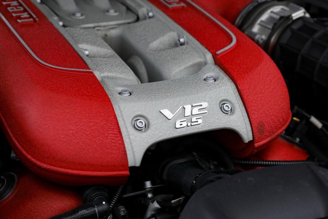 2020 Ferrari 812 Superfast image _6125eb1e1fb3f9.93057579.jpg