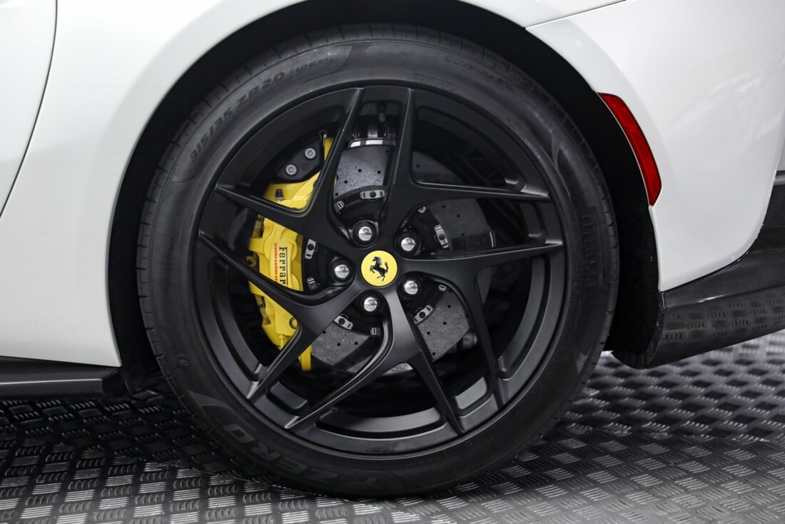 2020 Ferrari 812 Superfast image _6125eb20d61093.12516379.jpg