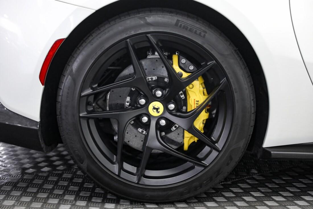 2020 Ferrari 812 Superfast image _6125eb21a5e3d5.83598999.jpg
