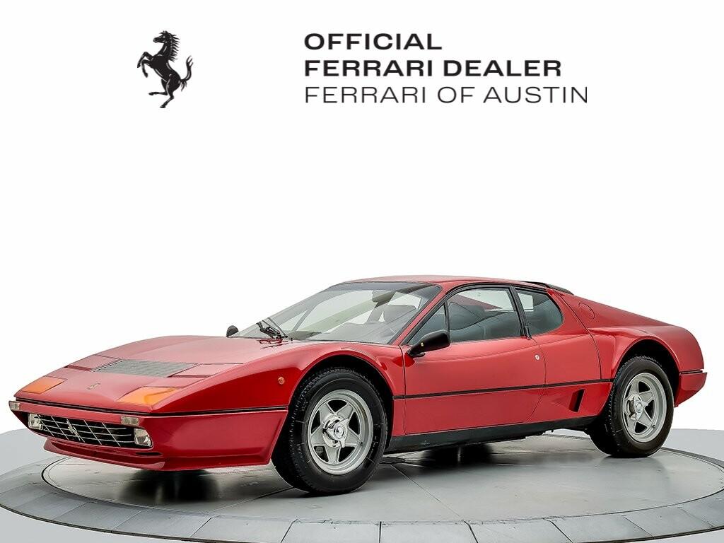 1984 Ferrari 512 BBi image _6125eb28e11ef5.99631314.jpg