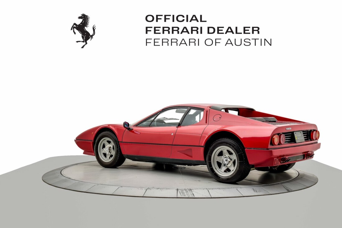 1984 Ferrari 512 BBi image _6125eb296c7288.30075672.jpg