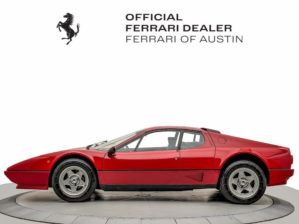 1984 Ferrari 512 BBi image _6125eb2a52ecb6.13106014.jpg