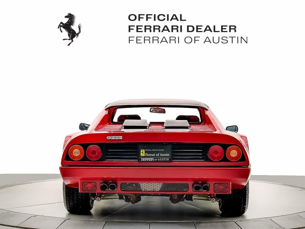 1984 Ferrari 512 BBi image _6125eb2ae28818.53875265.jpg