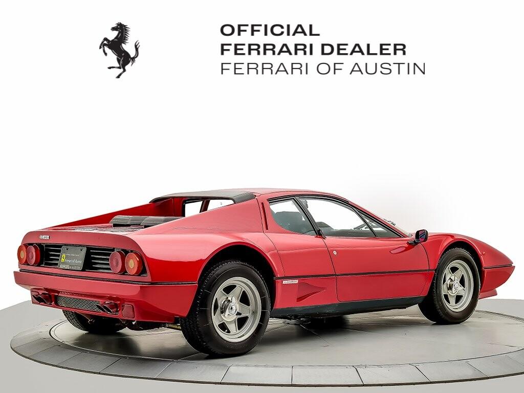 1984 Ferrari 512 BBi image _6125eb2b668ce2.31057278.jpg