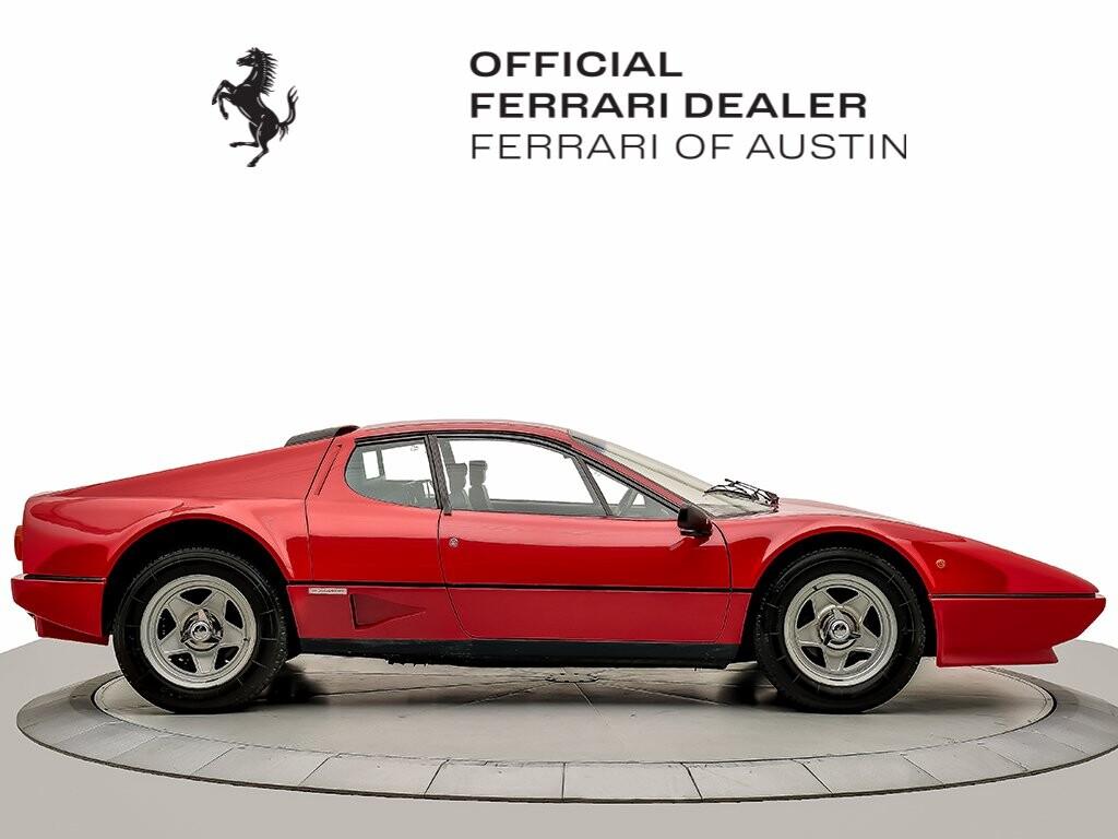1984 Ferrari 512 BBi image _6125eb2c0896c7.81211301.jpg