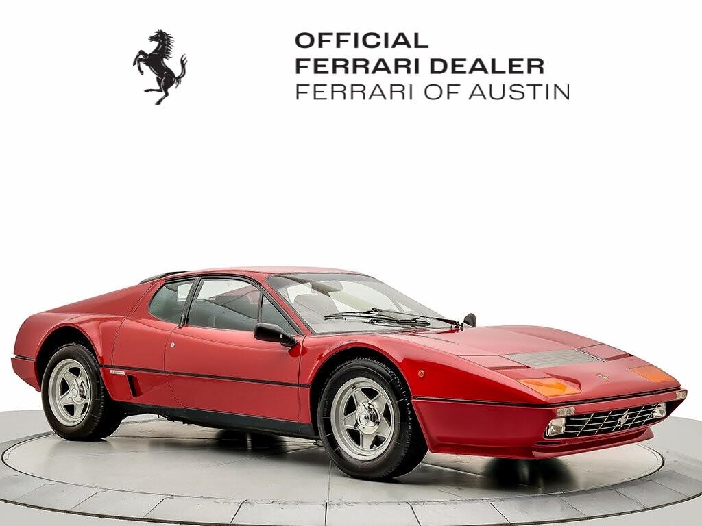 1984 Ferrari 512 BBi image _6125eb2c84ddd8.95143012.jpg
