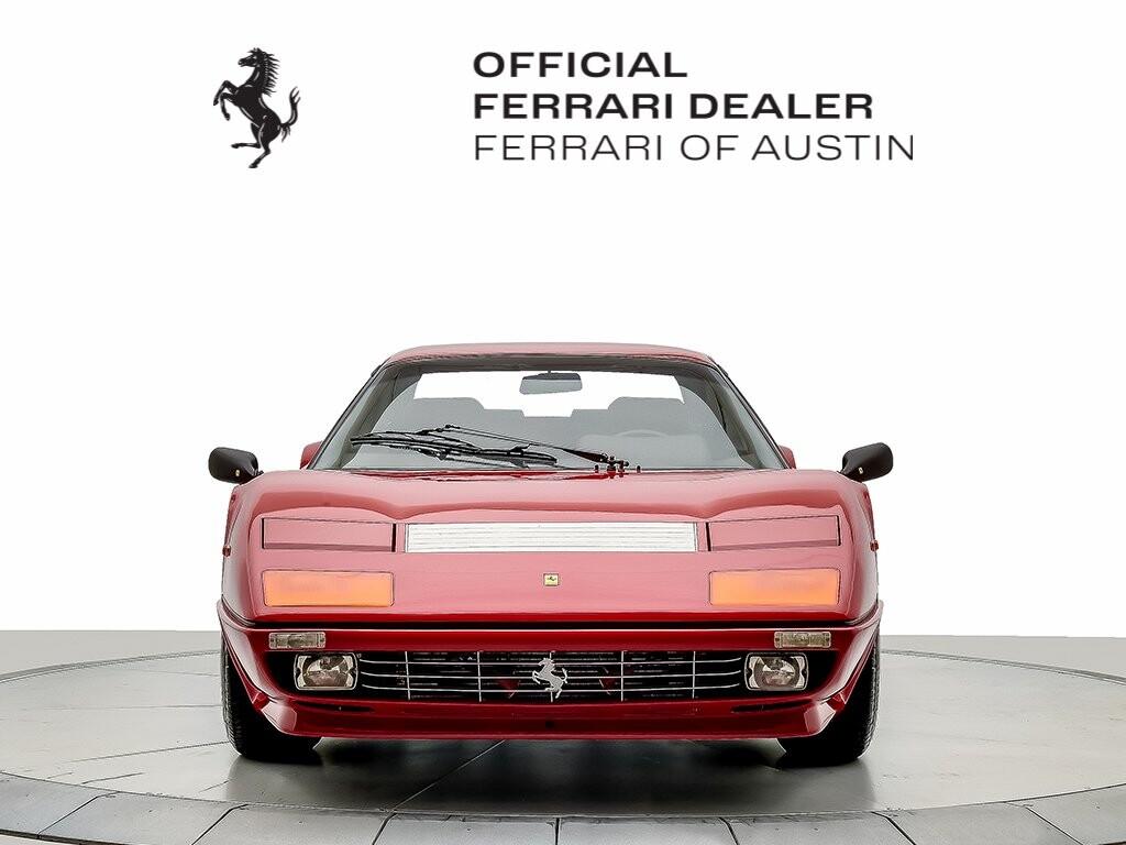 1984 Ferrari 512 BBi image _6125eb2d005928.83270298.jpg