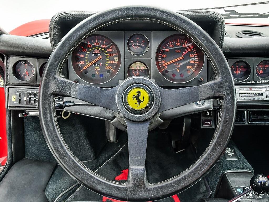 1984 Ferrari 512 BBi image _6125eb2d82e4a8.17295897.jpg