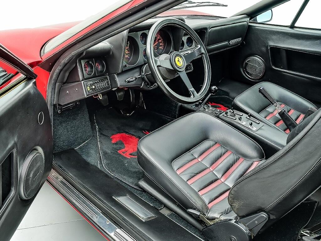 1984 Ferrari 512 BBi image _6125eb2e38cc86.08035676.jpg