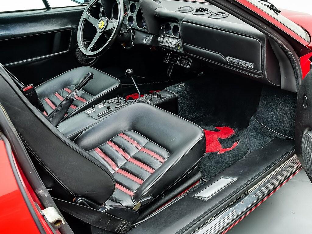 1984 Ferrari 512 BBi image _6125eb2ed0e068.78627564.jpg