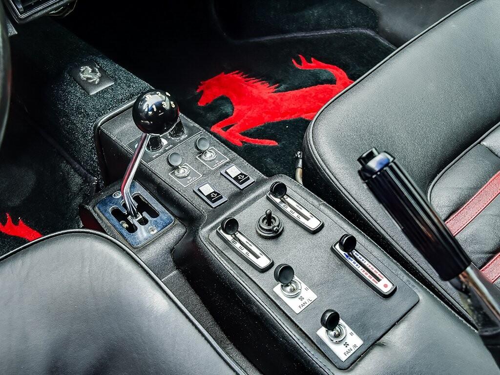 1984 Ferrari 512 BBi image _6125eb3016f601.07179764.jpg