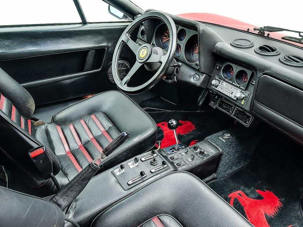 1984 Ferrari 512 BBi image _6125eb30ae0040.17704189.jpg