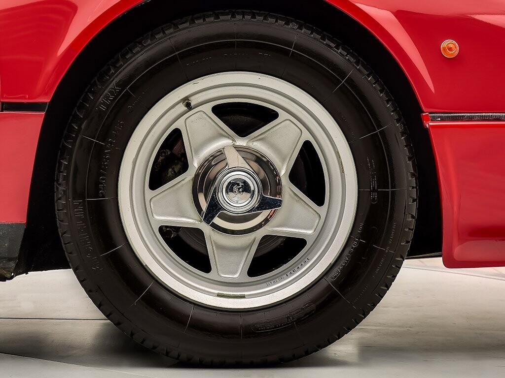 1984 Ferrari 512 BBi image _6125eb34bba4b5.62277090.jpg