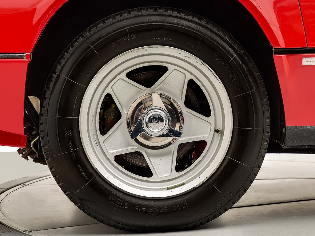 1984 Ferrari 512 BBi image _6125eb3567d3c4.66039502.jpg