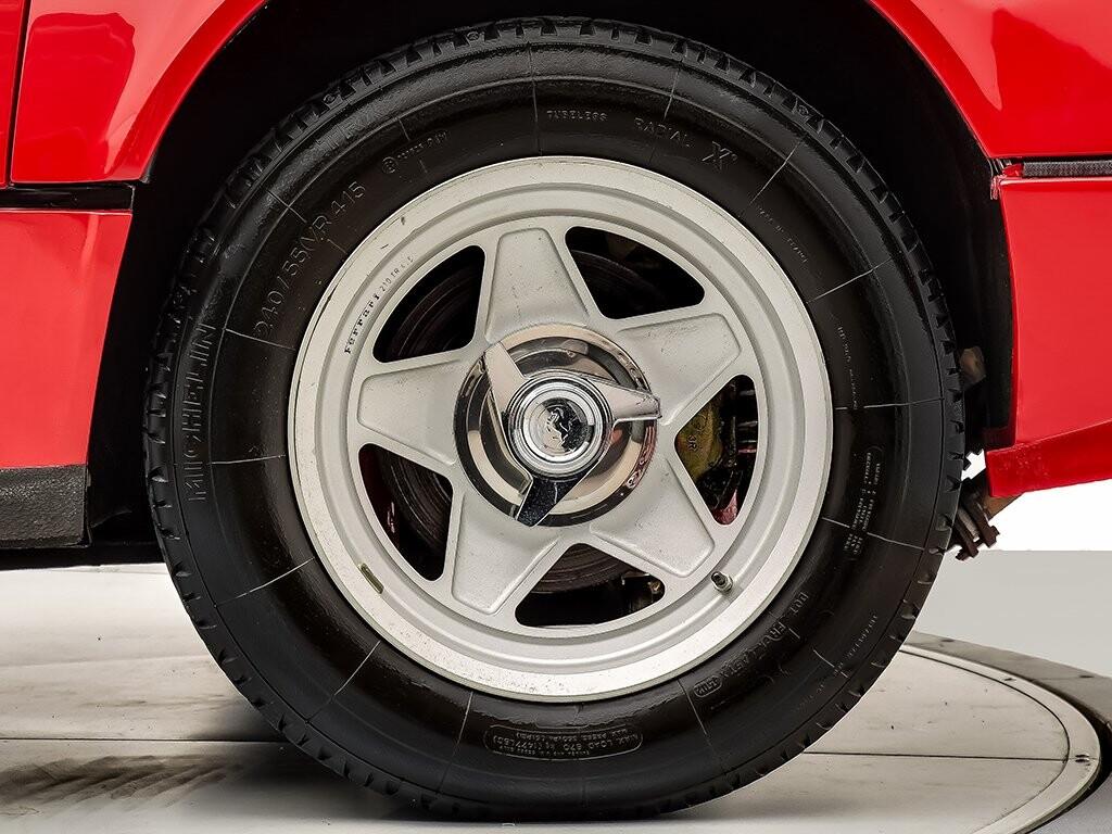 1984 Ferrari 512 BBi image _6125eb3608aa75.99487277.jpg