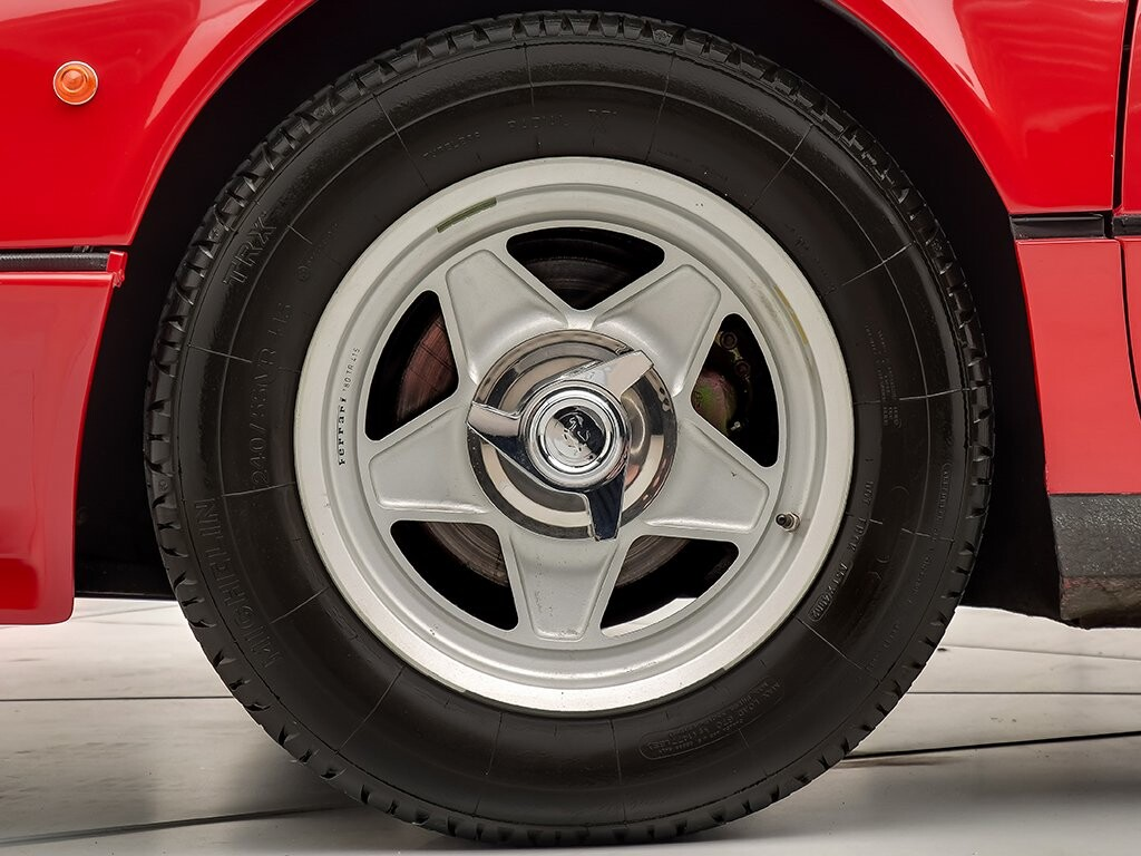 1984 Ferrari 512 BBi image _6125eb36a76072.64197688.jpg
