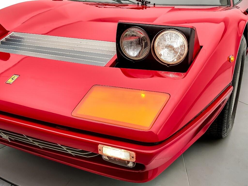 1984 Ferrari 512 BBi image _6125eb37a241e5.22484462.jpg