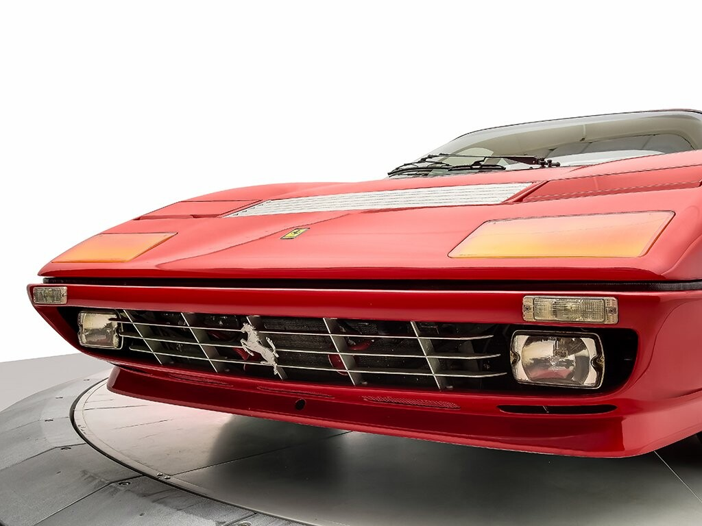 1984 Ferrari 512 BBi image _6125eb383c0be6.27325944.jpg