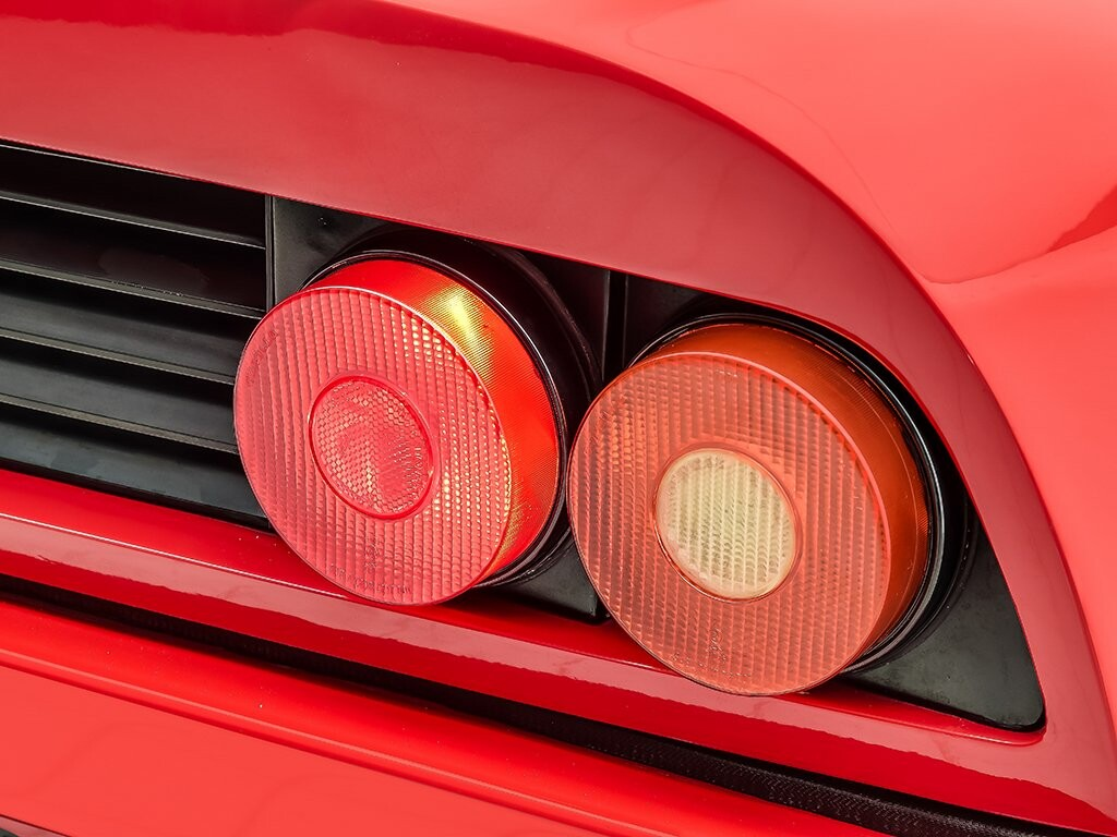 1984 Ferrari 512 BBi image _6125eb38b288e7.89116855.jpg