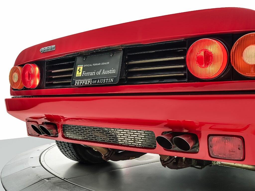 1984 Ferrari 512 BBi image _6125eb394196f1.23149282.jpg