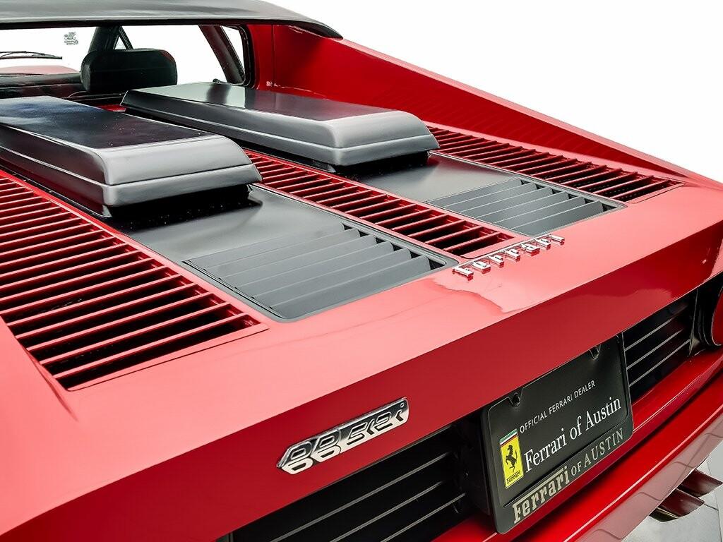 1984 Ferrari 512 BBi image _6125eb39d04809.93803659.jpg