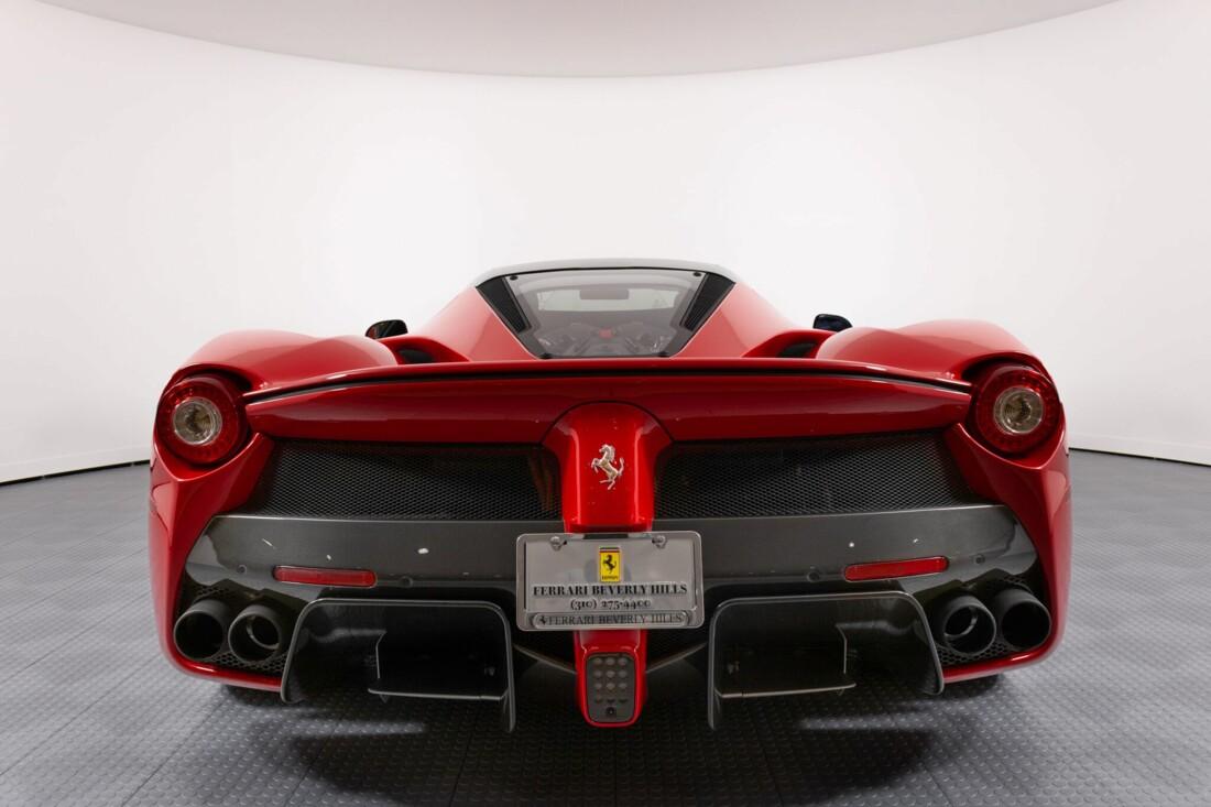 2017 Ferrari La Aperta image _6125eb4164d4e2.14323226.jpg