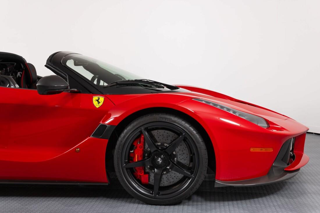 2017 Ferrari La Aperta image _6125eb43d96885.71523883.jpg