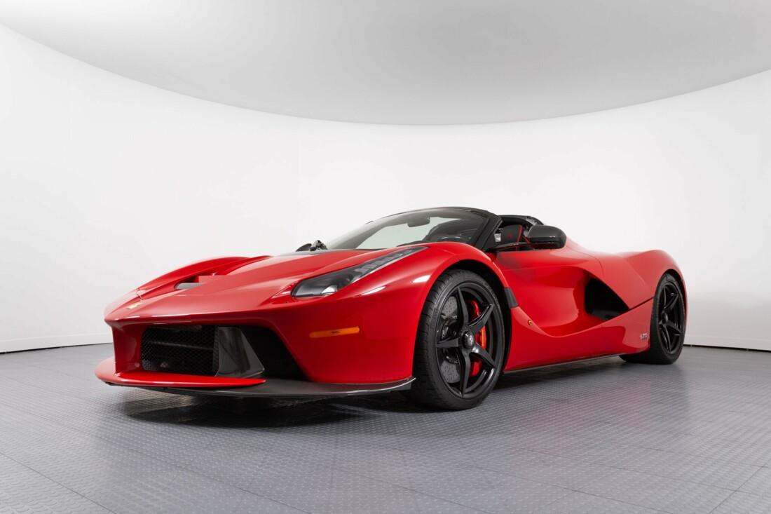 2017 Ferrari La Aperta image _6125eb4762c206.20449233.jpg