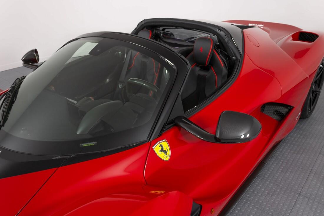 2017 Ferrari La Aperta image _6125eb4f8a5a50.08337687.jpg