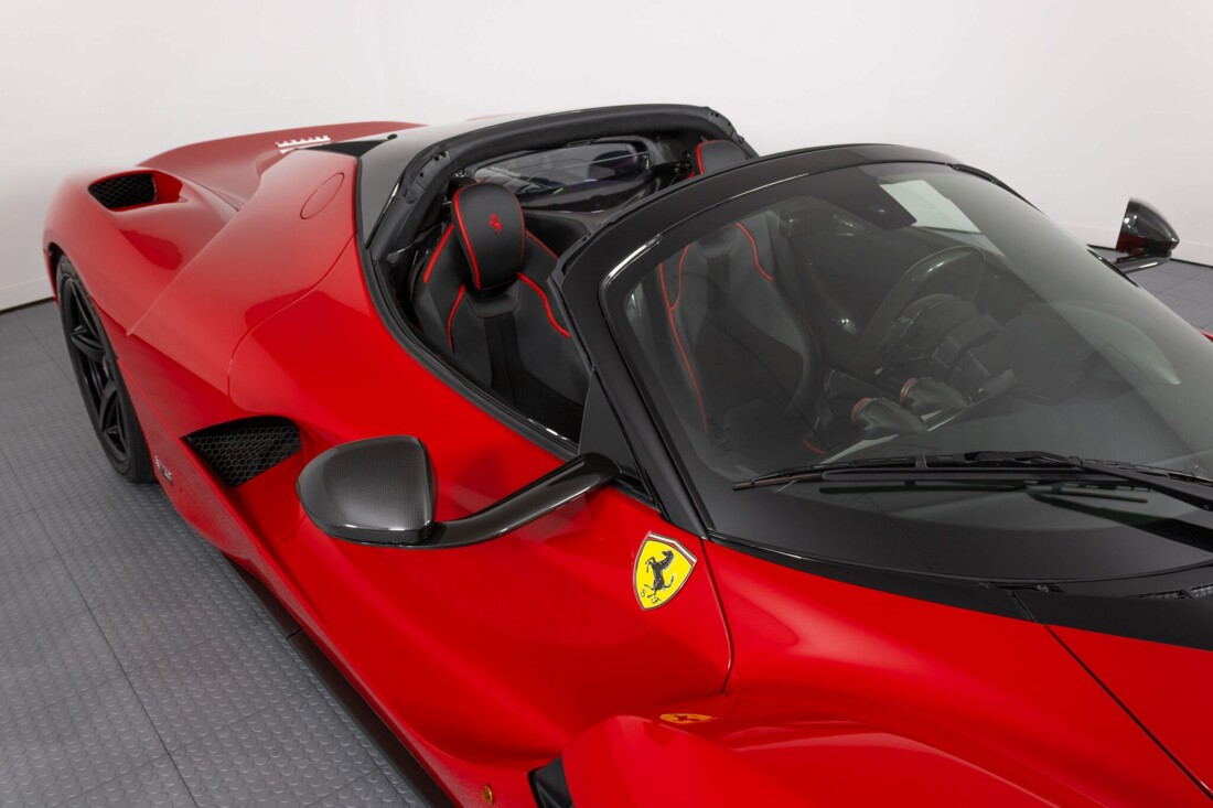 2017 Ferrari La Aperta image _6125eb5824f1a5.64414883.jpg