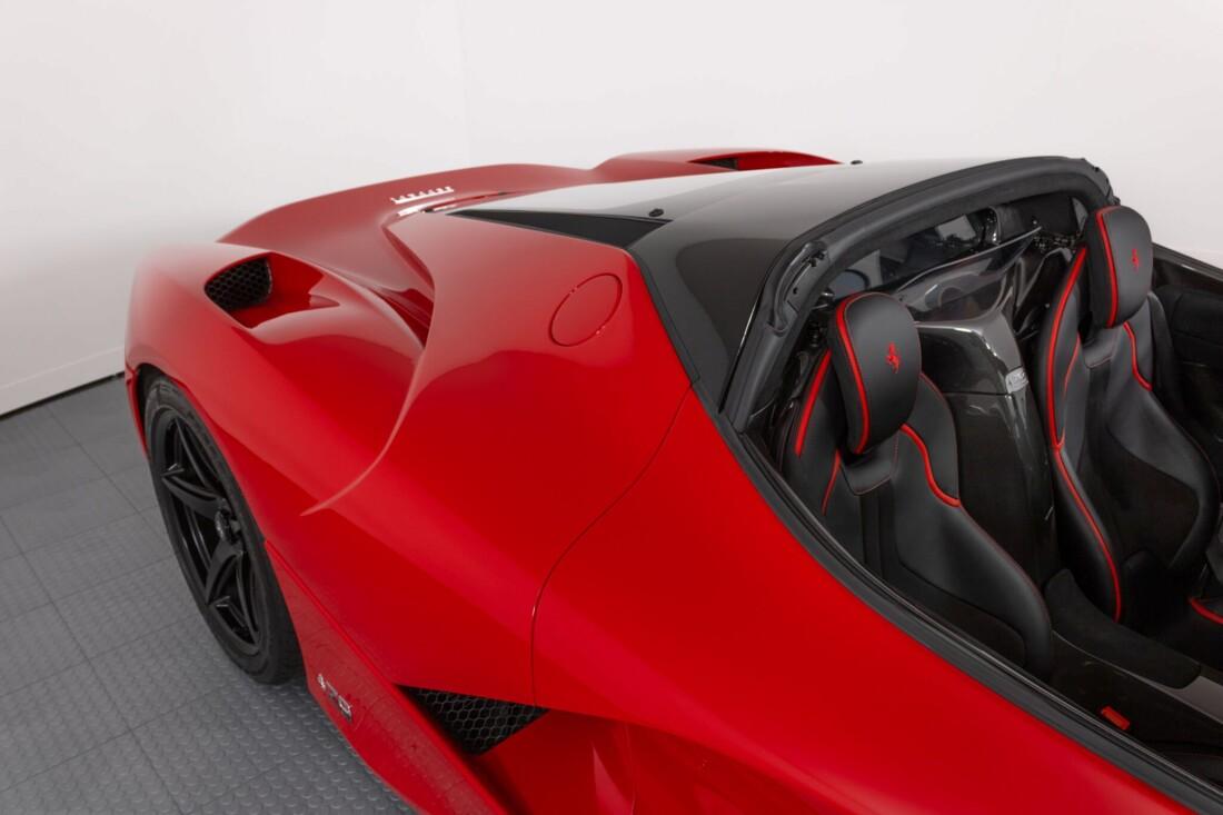 2017 Ferrari La Aperta image _6125eb5c7b6705.16078859.jpg