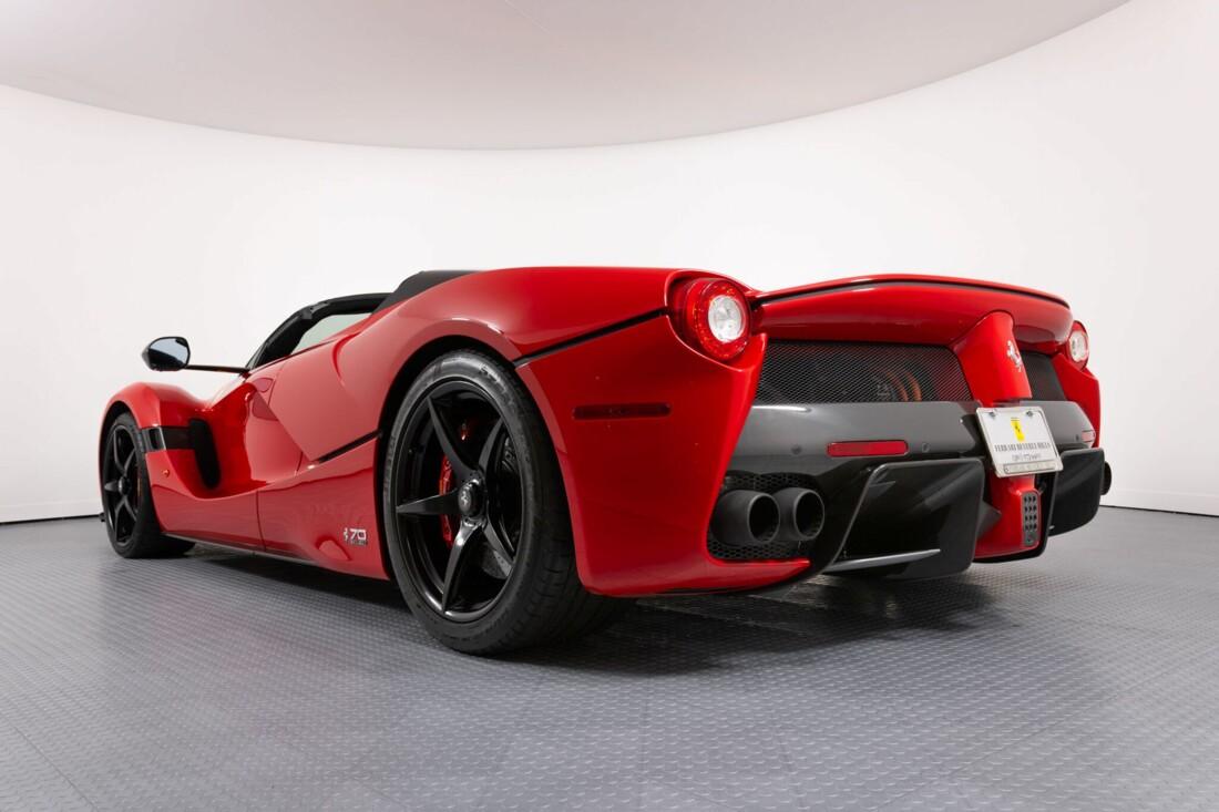 2017 Ferrari La Aperta image _6125eb60e70217.21618768.jpg