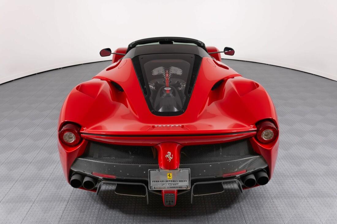 2017 Ferrari La Aperta image _6125eb671f8b92.96827275.jpg