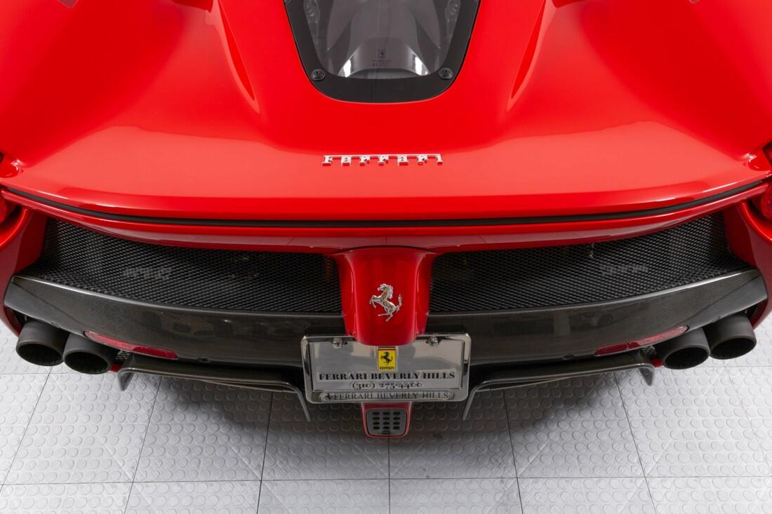 2017 Ferrari La Aperta image _6125eb67ef8ab2.85456993.jpg