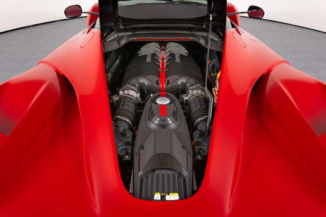 2017 Ferrari La Aperta image _6125eb68e814c6.38014581.jpg