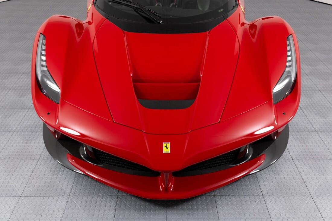 2017 Ferrari La Aperta image _6125eb6aa10da0.57449044.jpg
