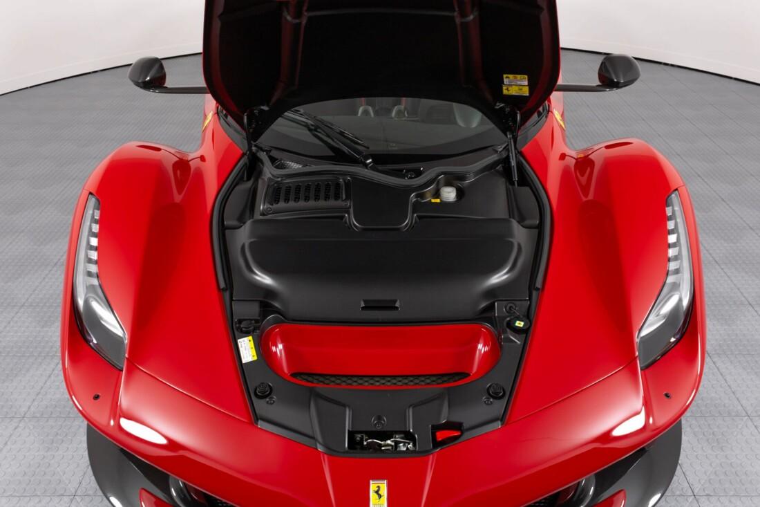 2017 Ferrari La Aperta image _6125eb6c4ccfe9.17307102.jpg