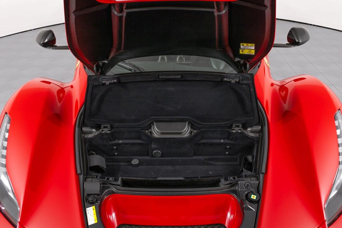2017 Ferrari La Aperta image _6125eb6d2bc195.55447866.jpg