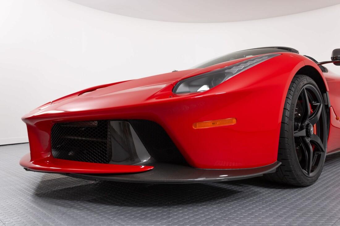 2017 Ferrari La Aperta image _6125eb6ee04f12.93682925.jpg
